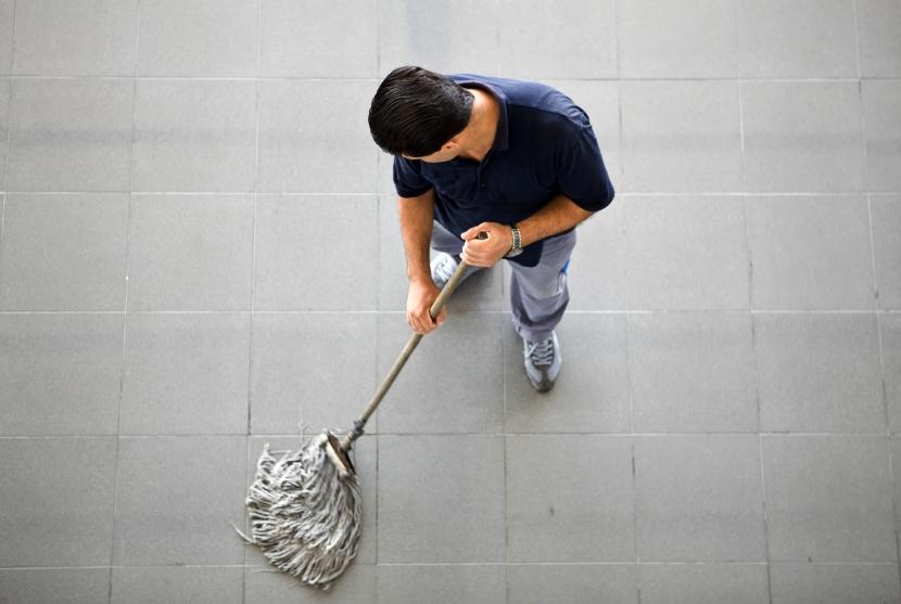 builders_clean