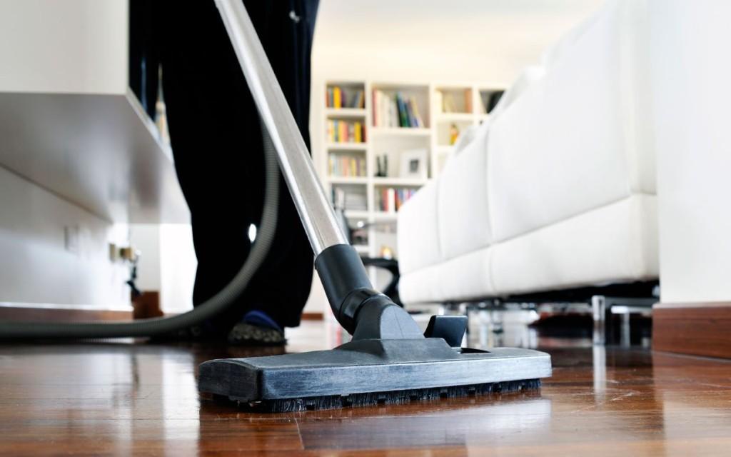 clutter-free-home-ftr
